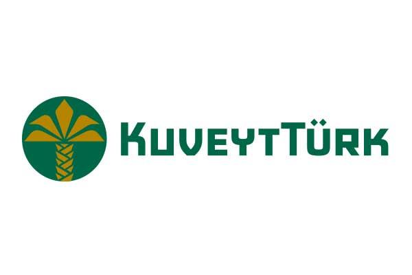 türkiye-finans-kuzeyboru