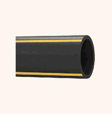 125 MM PN 12.5 PE 80 BORU