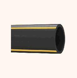 140 MM PN 6 PE 80 BORU - Thumbnail