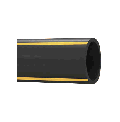160 MM PN 12.5 PE 80 BORU - Thumbnail