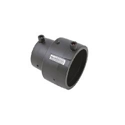 315MM-250MM PN16 HDPE EF REDÜKSİYON - Thumbnail