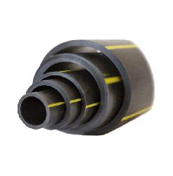 450 MM PN 12,5 PE 80 BORU - Thumbnail