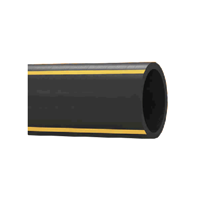 500 MM PN 10 PE 80 BORU
