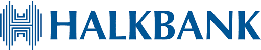 halbank.png (5 KB)