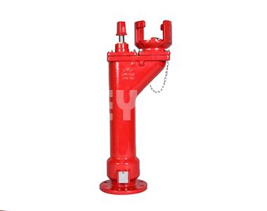 kuzeyboru-yangın-hidrantı.jpg