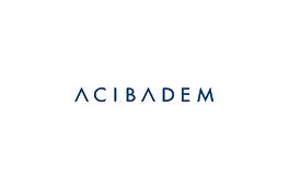 acibadem.png (51 KB)