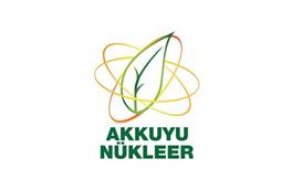 akkuyu-nükleer-kuzeyboru.png (95 KB)