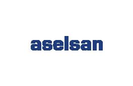 aselsan-kuzeyboru.png (52 KB)