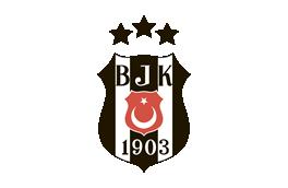 besiktas-kuzeyboru-istanbul.png (65 KB)
