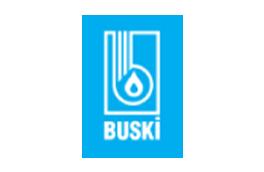bursa-buski-kuzeyboru.png (11 KB)
