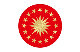 cumhurbaskanligi-kuzeyboru.png (92 KB)