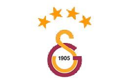 galatatasaray-kuzeyboru-istanbul.png (77 KB)