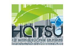 hatay-hatsu-kuzeyboru.png (51 KB)