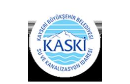 kayseri-kaski-kuzeyboru.png (33 KB)