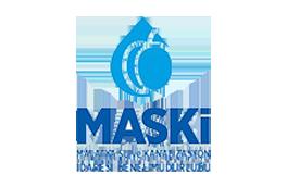 malatya-maski-kuzeryboru.png (36 KB)