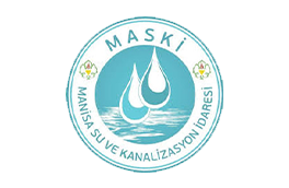 manisa-maski-kuzeyboru.png (45 KB)
