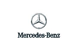 mercedes-benz-kuzeyboru.png (598 KB)