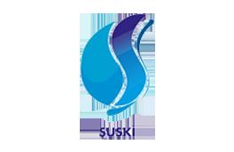 sanliurfa-suski-kuzeyboru.png (22 KB)