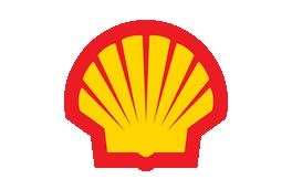 shell-kuzeyboru.png (69 KB)