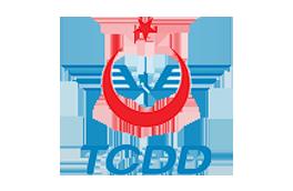 tcdd-kuzeyboru.png (34 KB)