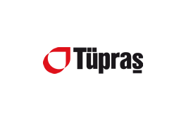 tupras-kuzeyboru.png (52 KB)