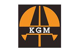 kgm.png (14 KB)