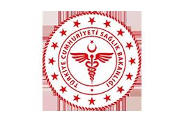 sağlık bakanlığı.png (46 KB)